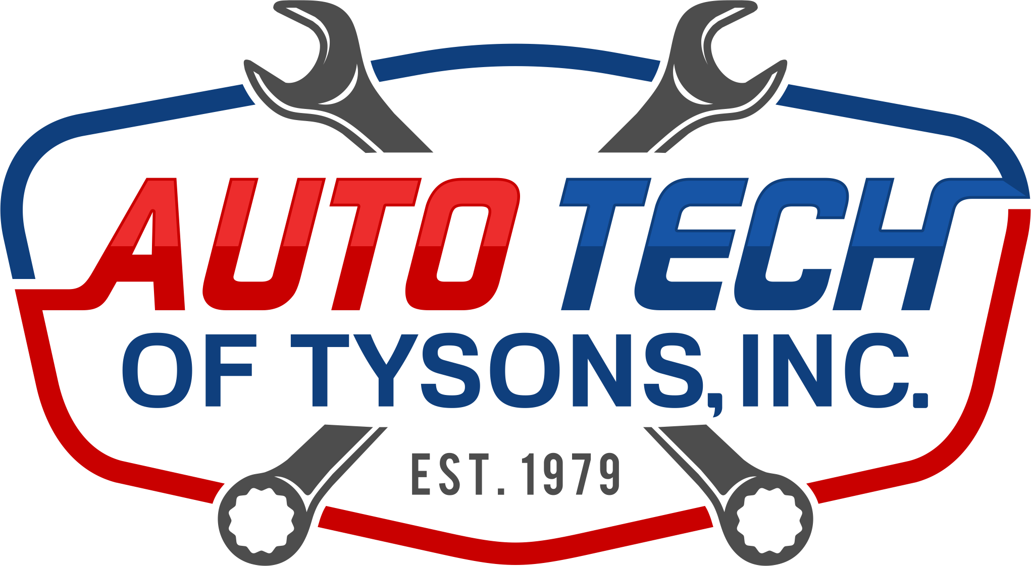 Auto Tech of Tysons, Inc.