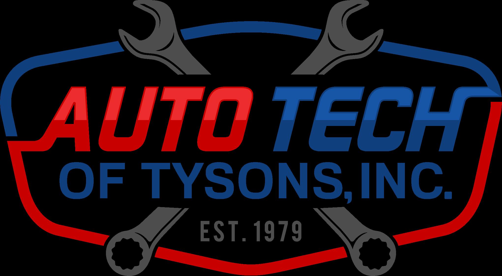 Auto Tech of Tysons, Inc.